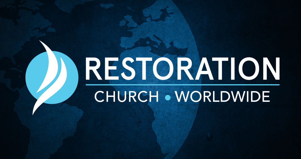 restorationworldwide-graphic